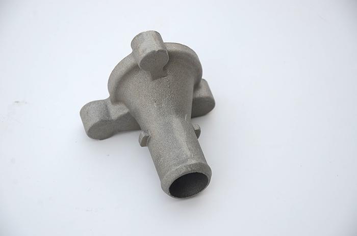 压铸铝件03