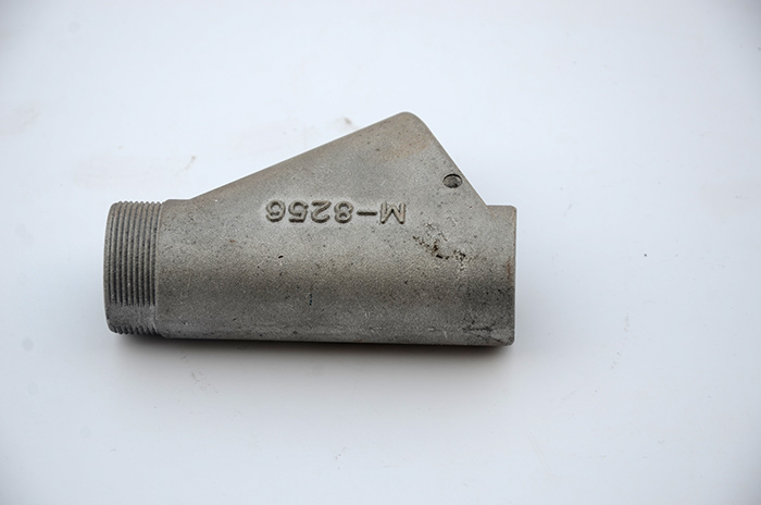 压铸铝件04