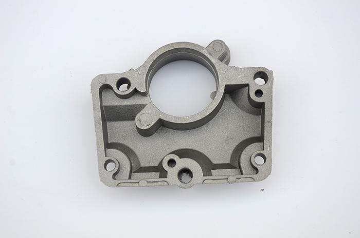 压铸铝件06